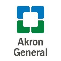 Cleveland Clinic Akron General | LinkedIn