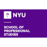 NYU School of Professional Studies | LinkedIn