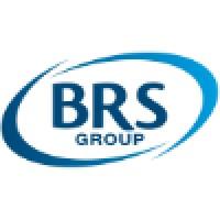 BRS Brokers | LinkedIn