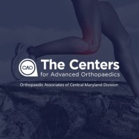 Orthopaedic Associates of Central Maryland | LinkedIn
