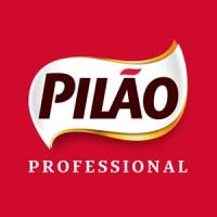 dd7922c2d Pilão Professional