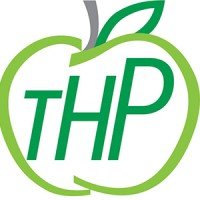 The Health Plan Thp Linkedin