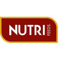 Nutri Feeds   LinkedIn