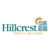 Hillcrest Family Services Linkedin