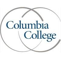 Columbia College | LinkedIn