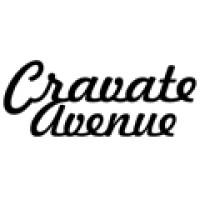 prix plancher aliexpress rétro Cravate Avenue.com   LinkedIn