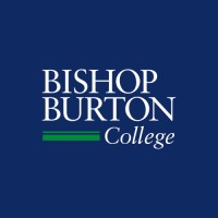Bishop Burton College LinkedIn