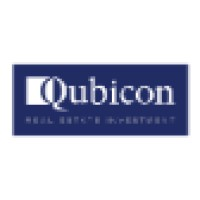 Qubicon Real Estate Investment | LinkedIn
