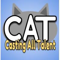 Casting All Talent | LinkedIn