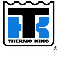 Thermo King Michigan | LinkedIn