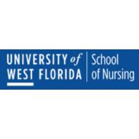 UWF School of Nursing | LinkedIn
