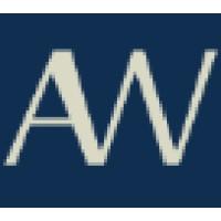 Aaron Waxman and Associates, Professional Corporation | LinkedIn