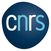 CNRS   LinkedIn 7dc39975e024