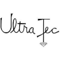 ULTRA TEC Faceting | LinkedIn