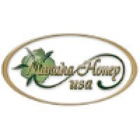 Manuka Honey | LinkedIn