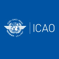 The International Civil Aviation Organization | LinkedIn