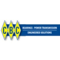 CBC Australia Pty Limited   LinkedIn