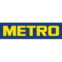 METRO Wholesale Myanmar Ltd | LinkedIn