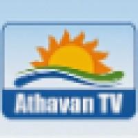 Athavan TV | LinkedIn