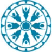 Alaska Native Tribal Health Consortium (ANTHC) | LinkedIn
