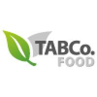 TABCo International Food Catering K S C C  | LinkedIn