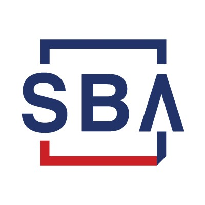 U.S. Small Business Administration, Office of Advocacy