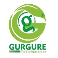 Image result for gurgure