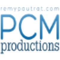 PCM Productions | LinkedIn