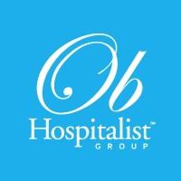 Ob Hospitalist Group | LinkedIn