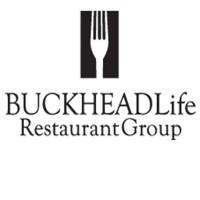 Buckhead Life Restaurant Group Linkedin