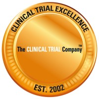 The CLINICAL TRIAL Company Ltd