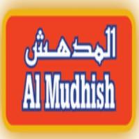 Reef Al-Arab Foodstuff Company LLC | LinkedIn