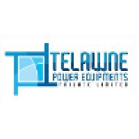 Telawne Power Equipments Private Limited Linkedin