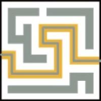 View Capital Advisors, LLC | LinkedIn