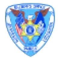 Jefferson Parish Sheriff's Office | LinkedIn