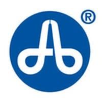 Acme United Corporation | LinkedIn