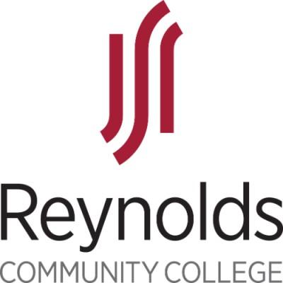 Estes express lines hiring engineer ii it in richmond va us j sargeant reynolds community college malvernweather Images