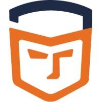 MediaPRO: Cybersecurity & Privacy Education | LinkedIn