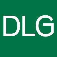 Daryanani Law Group PC | LinkedIn