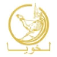 Internal Security Force - LEKHWIYA | LinkedIn