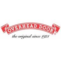 Overhead Door Company Of Raleigh Inc Linkedin