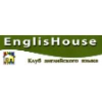 Englishouse | LinkedIn