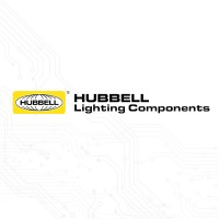 Hubbell Lighting Components Linkedin