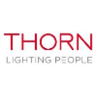 Thorn Lighting India Pvt Ltd Linkedin