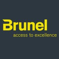 Brunel Technical Services (Thailand) Limited   LinkedIn