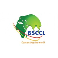 Bangladesh Submarine Cable Company Limited (BSCCL)   LinkedIn