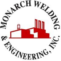 Image result for monarch welding & engineering warren mi