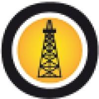 ITECO Oilfield Supply Group   LinkedIn