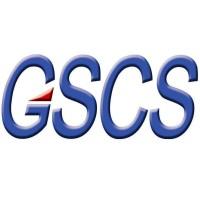 GSCS Qatar | LinkedIn