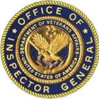 Department of Veterans Affairs, Office of Inspector General | LinkedIn